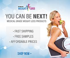 Dr Best Weight Loss