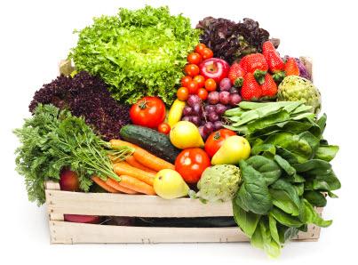 eat-more-vegetables-1