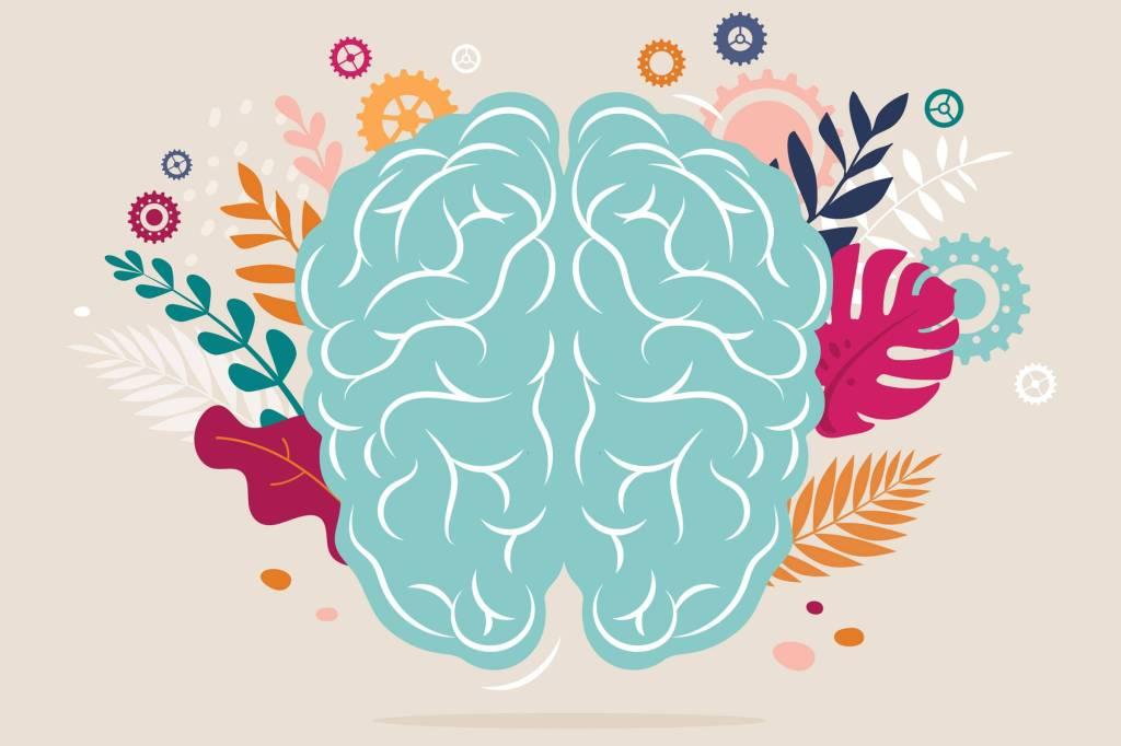 Johns Hopkins University Managing and understanding mental health concerns.